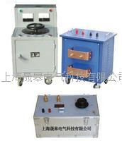 SLQ-4000A大電流發生器可調(升流器)