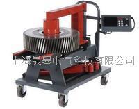 SMDC系列軸承加熱器 SMDC