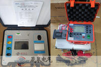 **防雷檢測設備 SGDW-5A