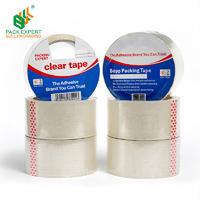 透明包裝環保膠帶
