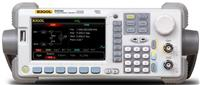 北京普源DG5351任意波信號發生器,350MHz帶寬,1通道,1GSa/s采樣率,14bit分辨率,128Mpt DG5351