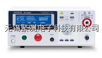 臺灣固緯GPT-9602,100VA,AC0.1--5KV,DC0.1--6KV 耐壓測試儀(AC/DC) GPT-9602