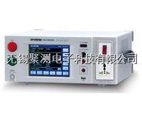 臺灣固緯GLC-9000泄漏電流測試儀,觸摸屏,8種泄漏電流模式,9種網絡 GLC-9000