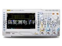 北京普源DS2072A,雙通道70M帶寬,低底噪,14M存儲深度數字存儲示波器 DS2072A