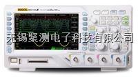 北京普源MSO1074Z,70M帶寬,4通道,16數字通道數字存儲示波器 MSO1074Z