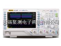 北京普源DS1074Z數字示波器, 70M帶寬,4通道,1GSa/s采樣率,標配12M存儲深度 DS1074Z