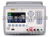 北京普源直流電源DP1308A,80W,三路(6V/5A || 25V/1A,-25V/1A),紋波噪聲<350uV DP1308A