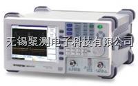臺灣固緯GSP-830+TG,3GHz頻譜分析儀+追蹤信號發生器 , GSP-830+TG