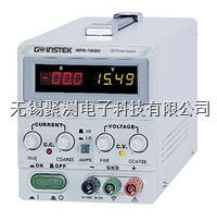 臺灣固緯SPS-1820可調式開關直流電源,0~18V,0~20A  SPS-1820