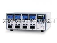 臺灣固緯PEL-2030 電子負載,2通道負載模組:250W/80V/40A和30W/80V/5A PEL-2030