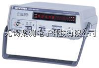 臺灣固緯GFC-8010H,120MHz頻率計  GFC-8010H