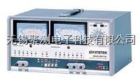 臺灣固緯GAD-201G,自動失真測試儀  GAD-201G