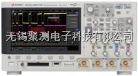 是德科技Infiniivision 3000T 系列示波器,寬帶:100MHz-1GHz 采樣率: 5 GSa/s 全部通道 存儲深度:標配 4 Mpts,  DSO 3000T