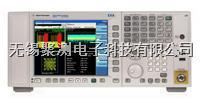 是德科技N9010A信號分析儀,頻率范圍:9K-3.6、7、13.6、26.5GHz; 分辨率帶寬:1Hz-8MHz; N9010A