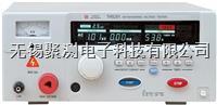 同惠TH5201交直流耐壓測試儀, 交流/直流耐電壓測試儀 TH5201