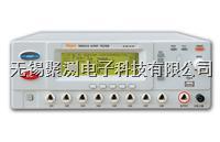 同惠TH9201S 8路掃描交直流耐壓絕緣測試儀,交直流耐壓絕緣測試儀 TH9201S