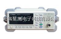 同惠TH2281A交流毫伏表,測量頻率范圍:9kHz-3000MHz, 測量電壓范圍:1mV-10V TH2281A