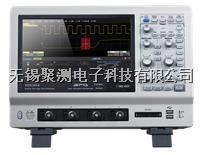 鼎陽SDS3052數字示波器,帶寬500MHz ,2通道,波形捕獲率250,000幀/秒,存儲深度達10Mpts/CH,實時波形錄制以及回放,分析功能 DS3052