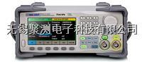 鼎陽SDG2042X函數/任意波形發生器,雙通道輸出,輸出頻率40MHz,8pts~8Mpts范圍內任意長度的低抖動波形,新的TrueArb技術,逐點輸出任意 SDG2042X