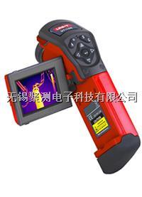 """優利德UTi80熱成像儀,80*60像素紅外探測器,非制冷焦平面,2.8""""TFT屏,可旋轉 UTi80"""
