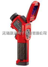"""優利德UTi160B熱成像儀,(160*120)像素即瞄即用,清晰成像:""""直瞄式""""設計 UTi160B"""