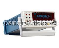 泰克DMM4040/4050數字萬用表,6.5 位分辨率 高達0.0024% 的基本VDC 準確度 (1 年),高達100 nV 分辨率 DMM4040/4050