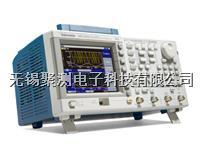 AFG3252C 任意波形/函數發生器,2通道帶寬1uHz-240MHz,記錄長度128k 點,采樣率2 - 16k:1 GS/s;>16k - 128k:2 AFG3252C