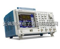AFG3102C 任意波形/函數發生器,2通道帶寬1uHz-100MHz,記錄長度128k 點,采樣率2 - 16k:1 GS/s;>16k - 128k: AFG3102C