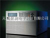 Chroma 63800 series 可編程交/直流電子負載,功率範圍 : 1800W, 3600W, 4500W 電壓範圍 : 50V ~ 350Vrms Chroma 63800 series