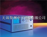 chroma 6520可編程交流電源供應器: 0-300V/15-2KHz/ 2KVA, chroma 6520
