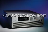 chroma 62150H-1000S 可程控直流電源供應器 :1000V/15A/15KW, 具有太陽電池陣列模擬功能 chroma 62150H-1000S