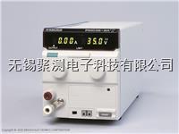 日本菊水PMC35-2A直流電源,輸出:0 ? 35V/0 ? 2A。 PMC35-2A