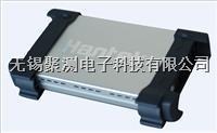 漢泰程控電源PPS1004A,輸出:-5V||300mA:5V||2000mA; 9V||2000mA:9V||2000mA, 漢泰程控電源PPS1004A