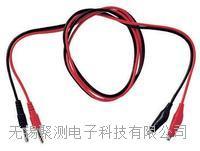 臺灣固緯GTL-105A測試線,允許電流3A GTL-105A