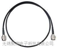 臺灣固緯GTL-301頻譜儀測試線,長度1米 GTL-301
