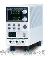 臺灣固緯PFR-100M(LAN+GPIB)(0~50V/ 0~10A / 100W)無風扇多量程直流電源供應器 PFR-100M(LAN+GPIB)
