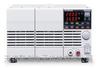 臺灣固緯PLR 60-12(0~60V/ 0~12A / 720W) 低噪聲直流電源供應器 PLR 60-12
