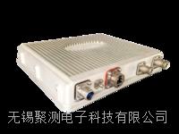 安徽白鷺SRM260射頻傳感器 SRM260