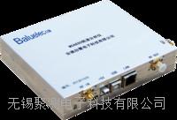 安徽白鷺MRM260數字接收機模塊 MRM260