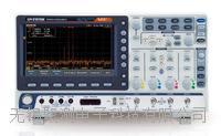 臺灣固緯MDO-2204EC示波器 200MHz,4CH,帶16CH邏輯分析儀,頻譜分析儀,雙通道25MHz任意波形信號發生器 MDO-2204EC