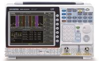 臺灣固緯GSP-9301B+TG頻譜分析儀 頻率范圍:9kHz ~ 3 GHz GSP-9301B+TG