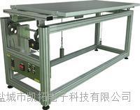 BR-PV-RT 引线端强度试验机