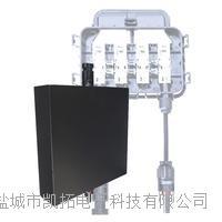 BR-PV-RT 减应力试验、配线盒牢固性试验装置