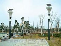 景觀燈174