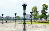 揚州景觀燈廠家