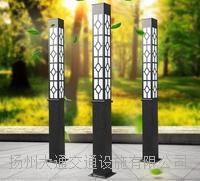 揚州景觀燈