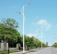 LED路燈3