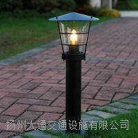 太陽能草坪燈4