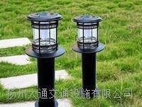 太陽能草坪燈2