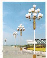 揚州中華燈生產廠家